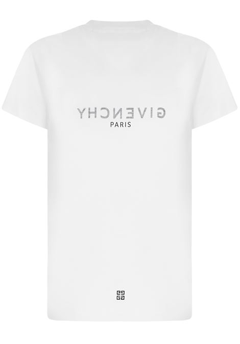 T-shirt Givenchy Givenchy | 8 | BW707Y3Z6P100