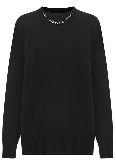 Maglia Givenchy Givenchy | 7 | BW90CM4Z9K001