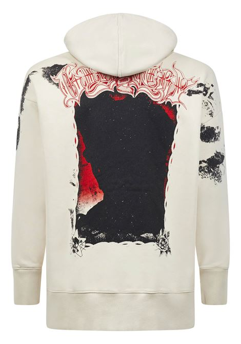 Felpa Givenchy Givenchy | -108764232 | BWJ01Z3Z56267