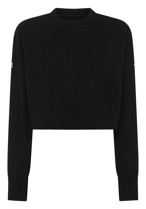 Felpa Givenchy Givenchy | -108764232 | BWJ0203Z4Z001