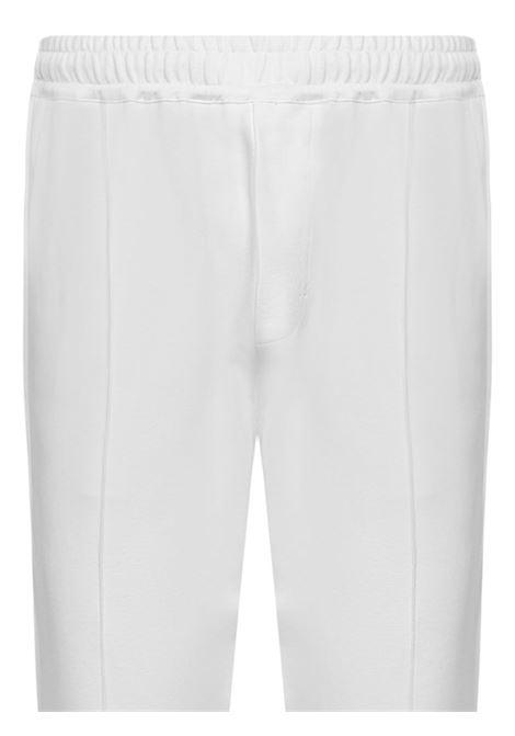 Golden Craft Trousers Golden Craft | 1672492985 | GC1PFW21226241A014