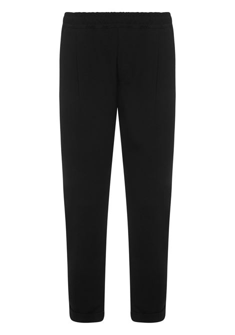 Golden Craft Trousers Golden Craft | 1672492985 | GC1PFW21226241D001