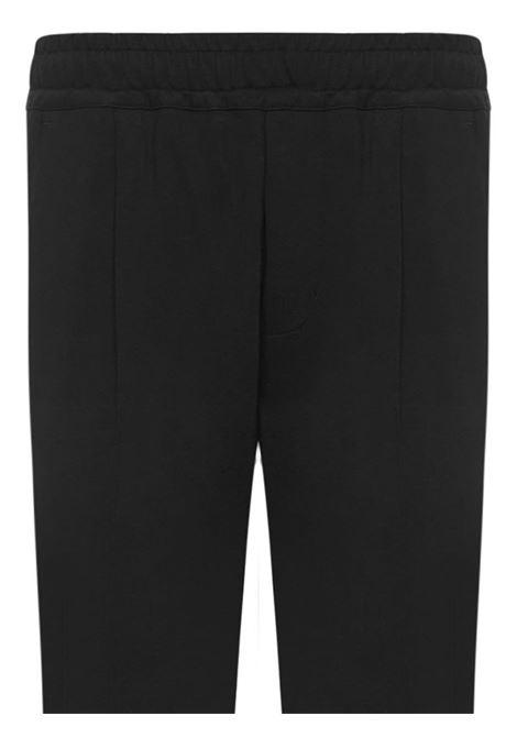 Golden Craft Trousers Golden Craft | 1672492985 | GC1PFW21226241E042