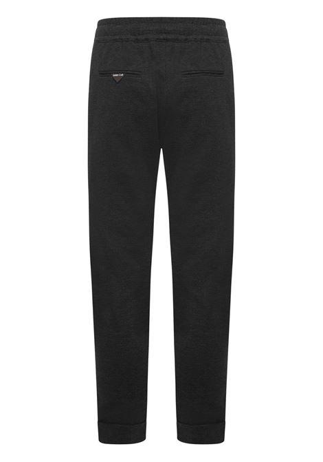 Golden Craft Trousers Golden Craft | 1672492985 | GC1PFW21226241N038