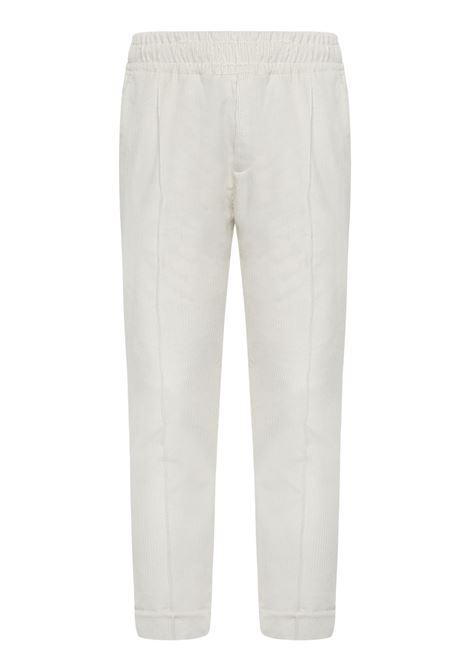 Golden Craft Trousers Golden Craft | 1672492985 | GC1PFW21226242A014