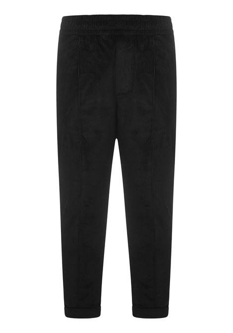 Golden Craft Trousers Golden Craft | 1672492985 | GC1PFW21226242D001