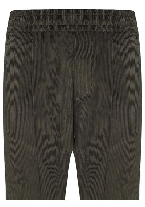 Golden Craft Trousers Golden Craft | 1672492985 | GC1PFW21226242V041