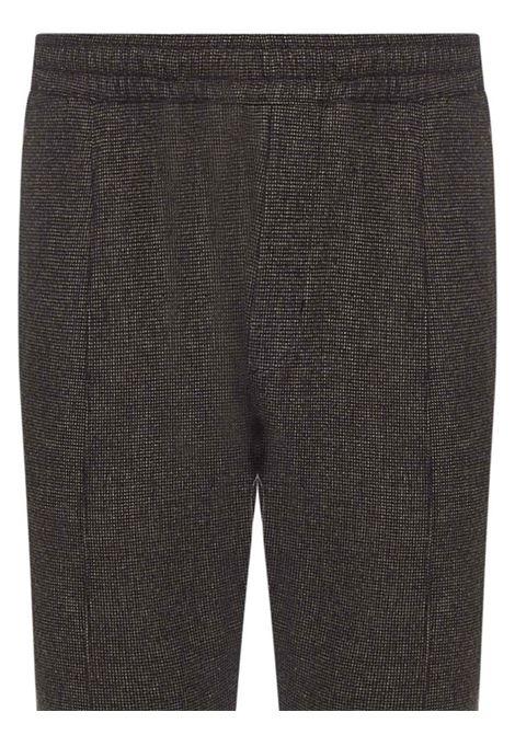 Golden Craft Trousers Golden Craft | 1672492985 | GC1PFW21226245Z137