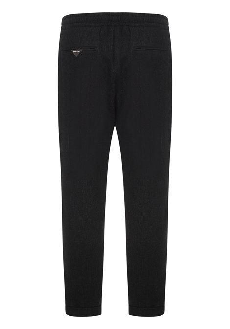 Golden Craft Trousers Golden Craft | 1672492985 | GC1PFW21226245Z138