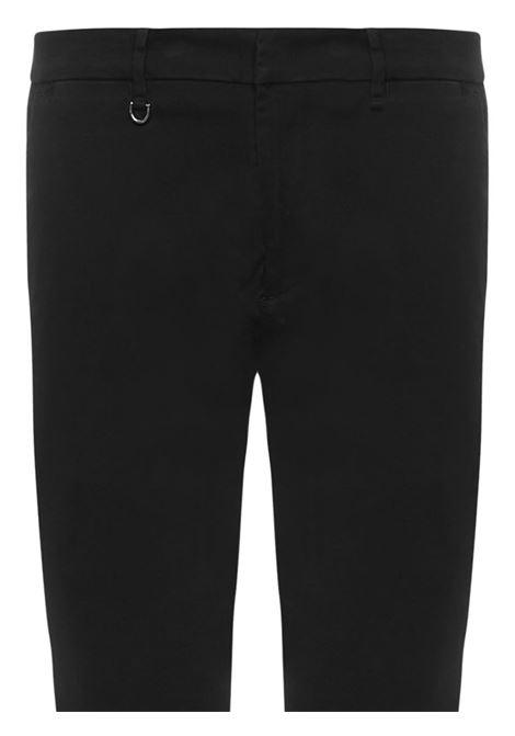 Golden Craft Trousers Golden Craft | 1672492985 | GC1PFW21226246D001