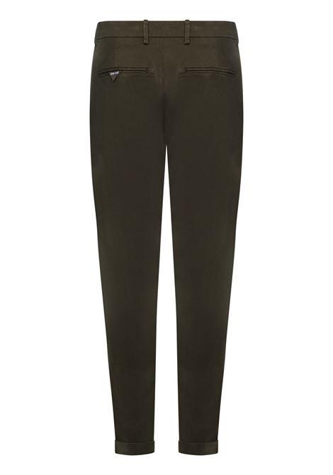 Golden Craft Trousers Golden Craft | 1672492985 | GC1PFW21226246V041