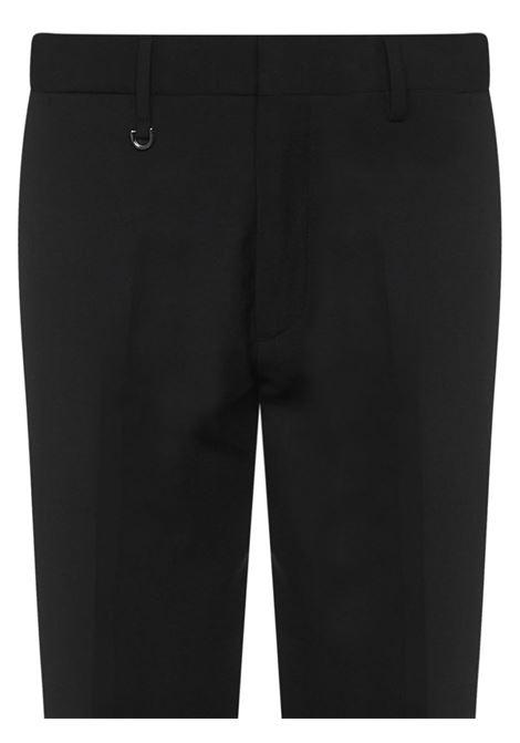 Golden Craft Trousers Golden Craft | 1672492985 | GC1PFW21226247D001