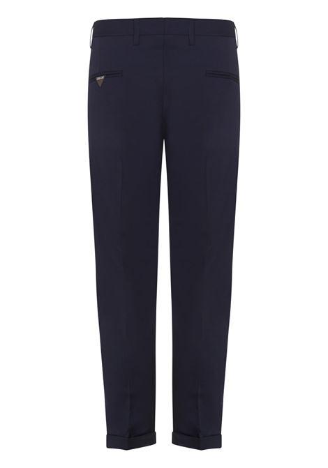 Golden Craft Trousers Golden Craft | 1672492985 | GC1PFW21226247E003