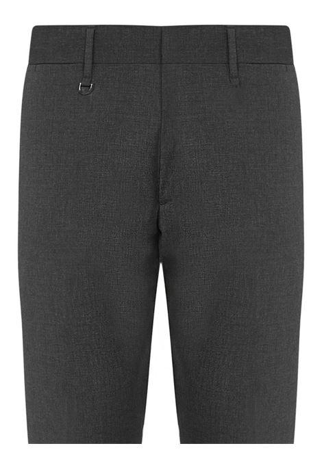 Golden Craft Trousers Golden Craft | 1672492985 | GC1PFW21226247N069