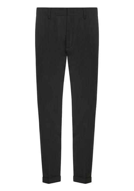 Golden Craft Trousers Golden Craft | 1672492985 | GC1PFW21226247V013