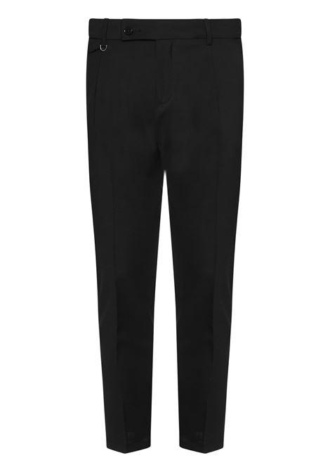 Golden Craft Trousers Golden Craft | 1672492985 | GC1PFW21226259D001