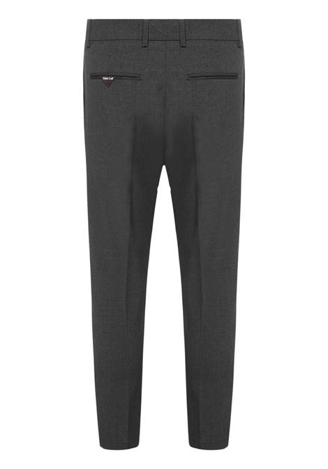 Golden Craft Trousers Golden Craft | 1672492985 | GC1PFW21226259N069