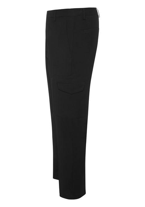 Golden Craft Trousers Golden Craft | 1672492985 | GC1PFW21226263D001