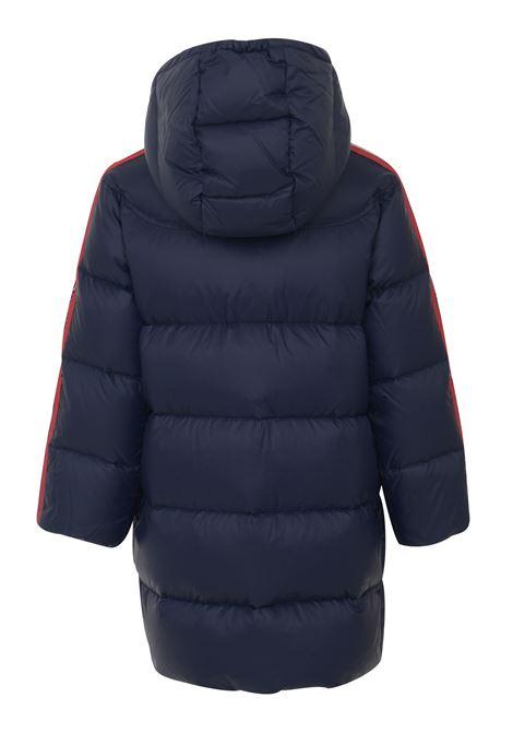 Down jacket Gucci Junior  Gucci Junior   335   571229XWAFO4080