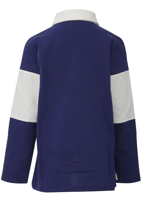 Polo shirt Gucci Junior  Gucci Junior   2   573935XJAAM4594