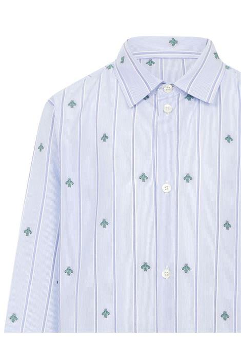 Gucci Junior shirt Gucci Junior   -1043906350   600376XWAHS9033