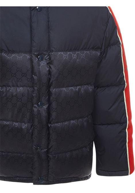 Gucci Junior Down Jacket  Gucci Junior   335   616100XWAJG4215