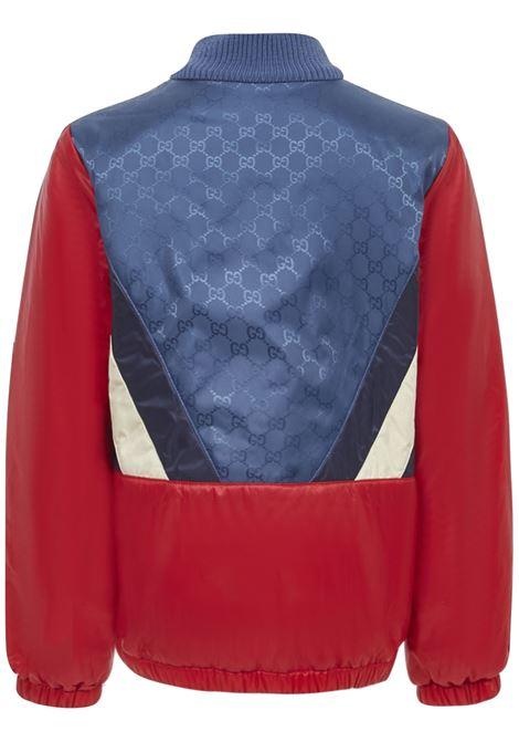 Gucci Junior Jacket Gucci Junior   13   616134XWAJI4819