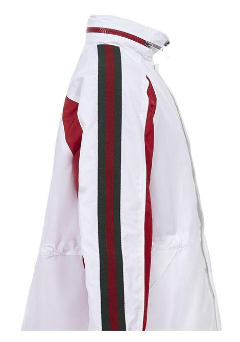 Gucci Junior jacket Gucci Junior   13   616145XWAJJ9692