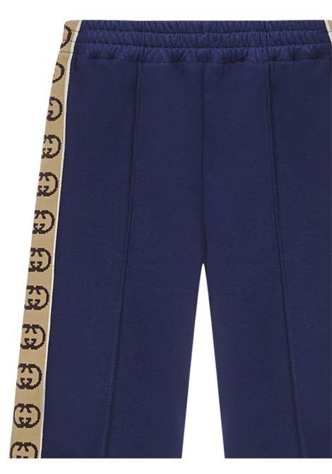Gucci Junior Trousers Gucci Junior   30   616277XJCOU4843