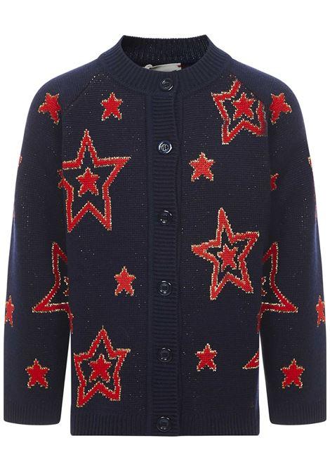 Gucci Junior Cardigan  Gucci Junior | 39 | 621857XKBGX4696