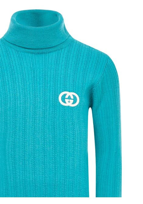 Gucci Junior sweater  Gucci Junior   7   629001XKBHD4364