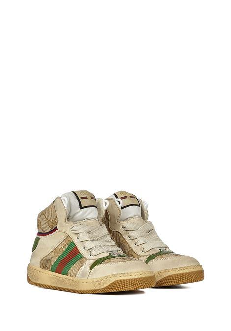Sneakers Gucci Junior Gucci Junior | 1718629338 | 630816G17709661