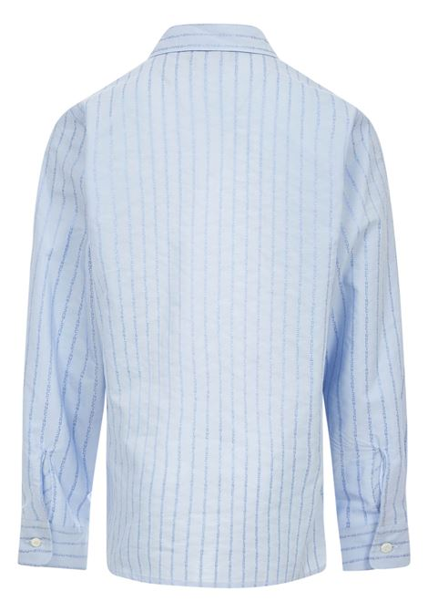 Gucci Junior Shirt  Gucci Junior   -1043906350   634607XWAKX4850