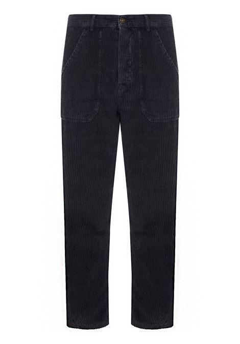 Haikure French Conway Trousers  Haikure   1672492985   HEM03211GF121T0246
