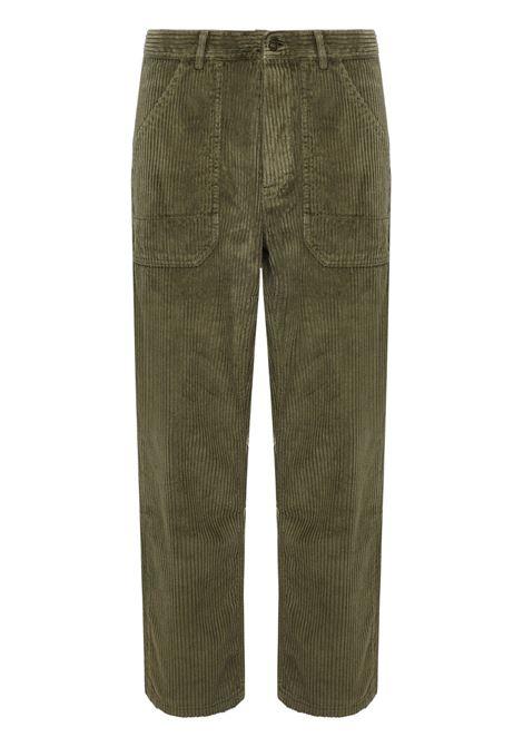 Haikure French Conway Trousers  Haikure   1672492985   HEM03211GF121T0250