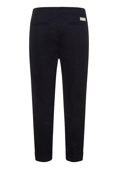 Haikure Trousers  Haikure   1672492985   HEM03215GS029C0190
