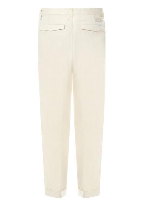 Haikure Trousers Haikure   1672492985   HEM03216GF042C0036