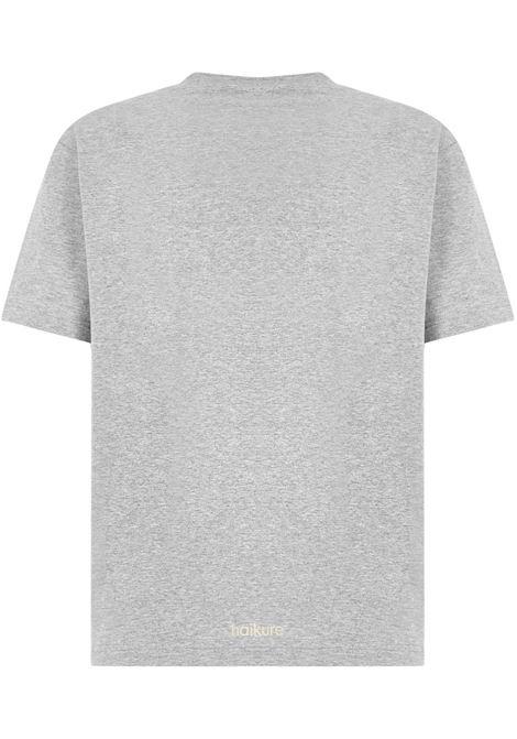 Haikure Lennie Heart T-shirt Haikure   8   HEM54048TJ054T0475BO