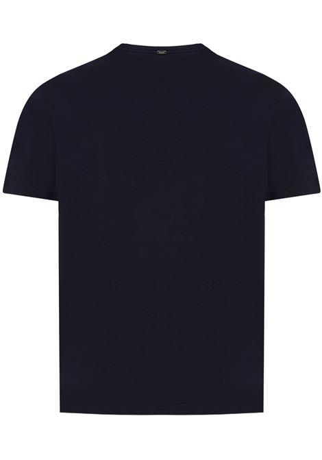 Herno T-shirt Herno | 8 | JG0003U520039200