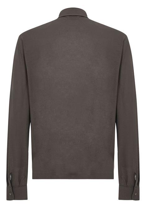 Herno Polo Shirt Herno | 2 | JPL002U520058600