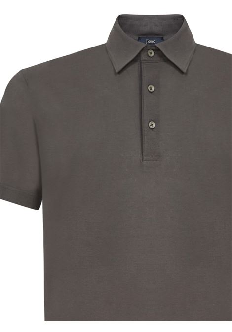 Herno Polo Shirt Herno | 2 | JPL003U520058600