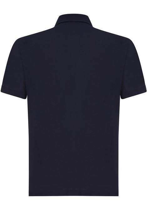 Herno Polo Shirt Herno | 2 | JPL003U520059200