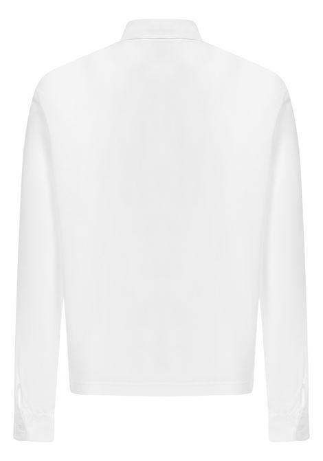 Herno Shirt Herno | -1043906350 | JPL004U520051000