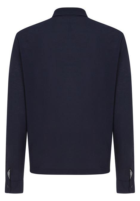 Herno Shirt Herno | -1043906350 | JPL004U520059200