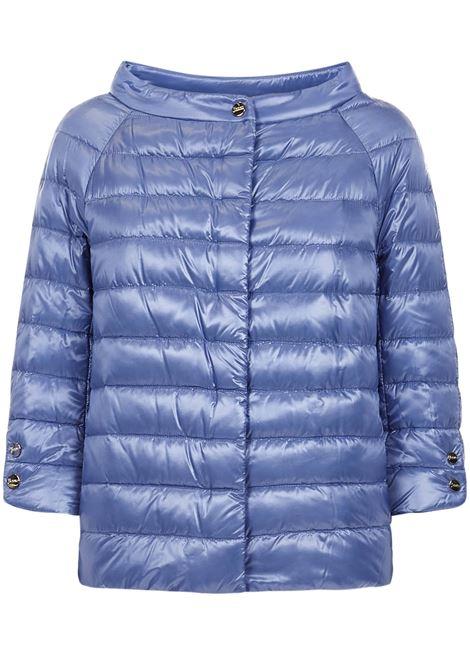 Herno Elsa Down jacket Herno | 335 | PI0613DIC120174510