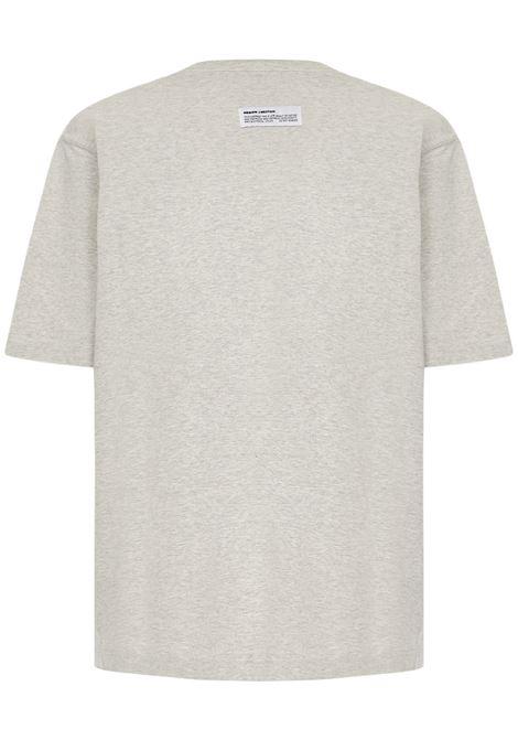 T-shirt Heron Preston Heron Preston | 8 | HMAA026F21JER0010805