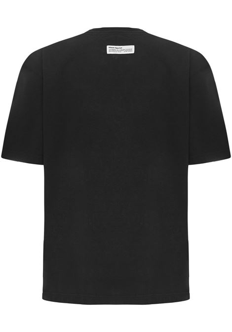 T-shirt Heron Preston Heron Preston | 8 | HMAA029F21JER0021022