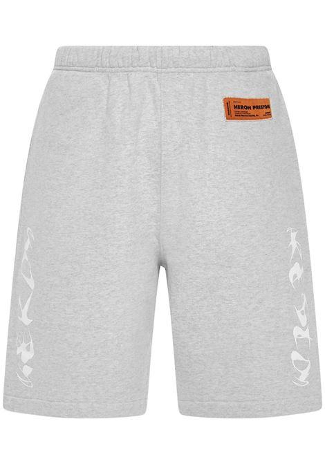 Shorts Heron Preston Heron Preston | 30 | HMCI007F21JER0010801