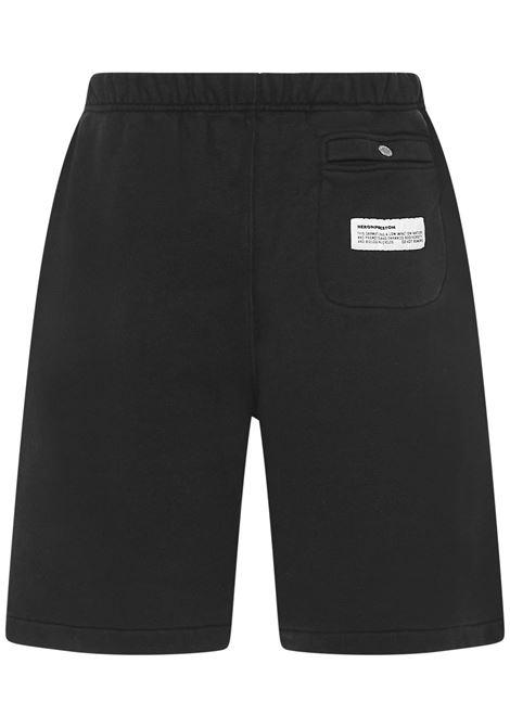 Shorts Heron Preston Heron Preston | 30 | HMCI007F21JER0011001