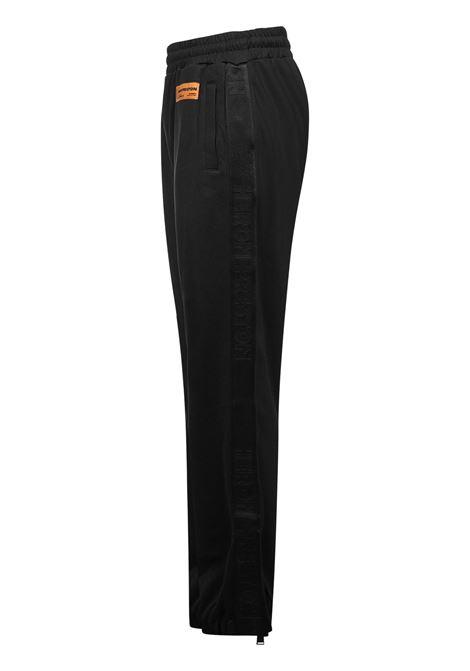 Pantaloni Heron Preston Heron Preston | 1672492985 | HMCJ004F21JER0011010